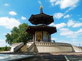 battersea-pagoda
