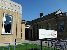 large-424-wandsworth-museum